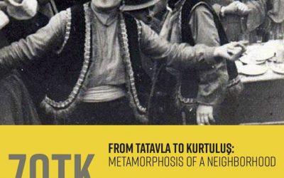 70TK flyer