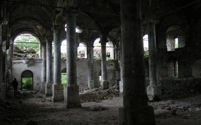 Agia Triada Kilisesi