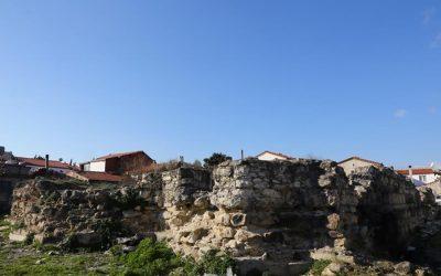 Alaçatı Rum Kilisesi, İzmir