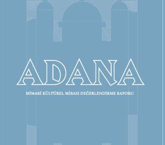 adana-thumb