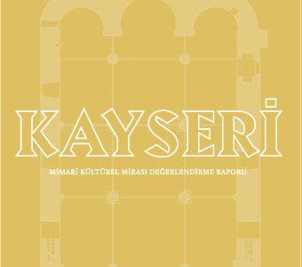 kayseri-thumb