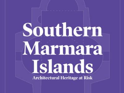 southern-marmara