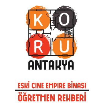 antakyathumb_1