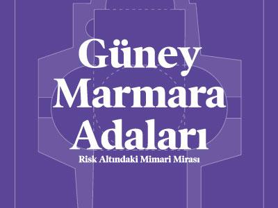 guney_marmara