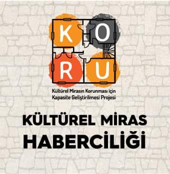 kulturel_miras_haberciligi