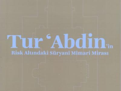 tur-abdin